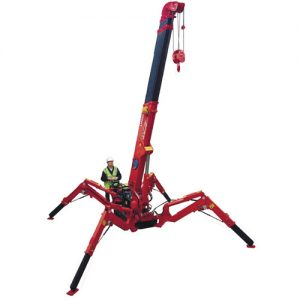 crane-services-urw-295