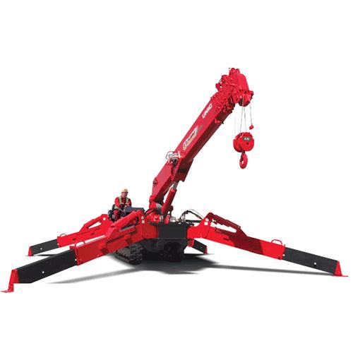 crane-services-urw-547
